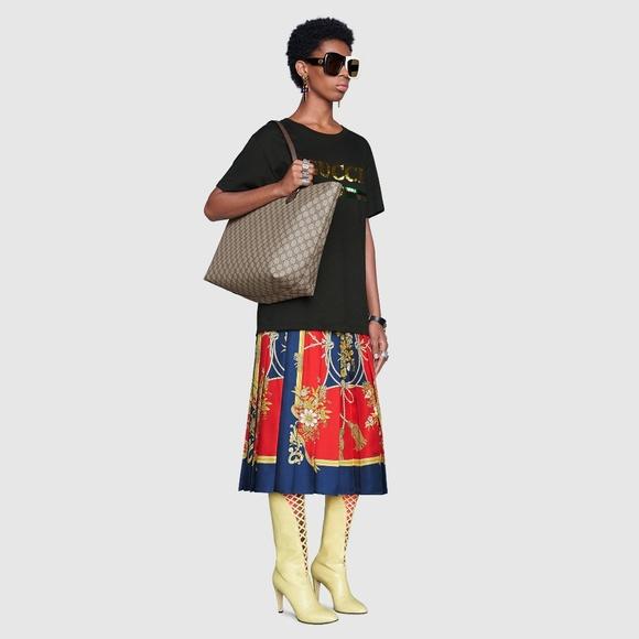 a734bd2c0378 Gucci Handbags - 🎀 Gucci Ophidia GG Medium Tote 🎀